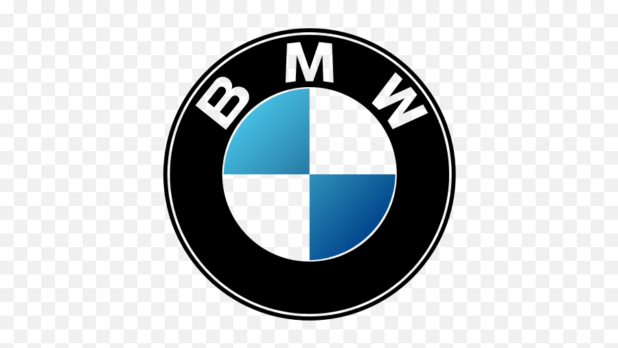 Bmw Logo Icon - Bmw Logo Emoji,Car Emoji Copy And Paste
