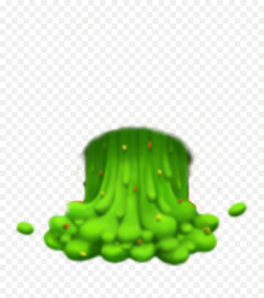 emoji emojiiphone Sticker by noname - people  Drawing