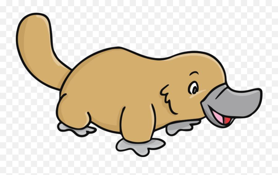 Llama Clipart Transparent Llama - Platypus Clipart Emoji,Llama Emoji Iphone