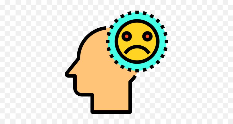 Weed Cartridges - Mistake Icon Emoji