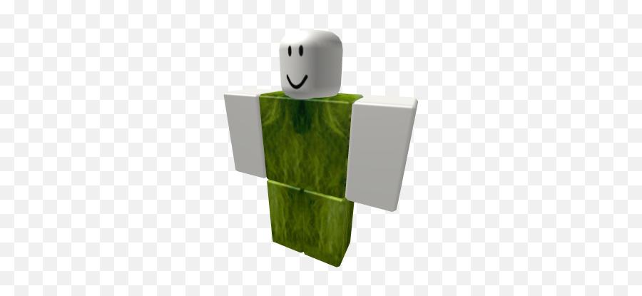 The Grinch - Roblox Colossus Shirt Emoji,Grinch Emoticon