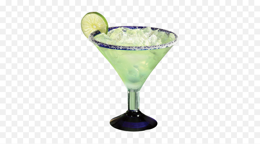 Margarita Drink Mexican Transparent u0026 PNG Clipart Free - Margarita Emoji