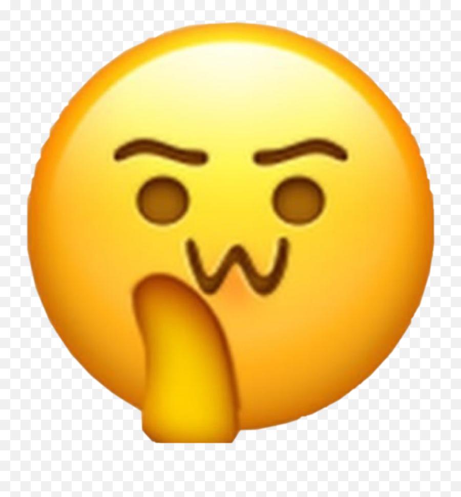 Uwu Owo Emoji Freetoedit - Smiley,Uwu Emoji