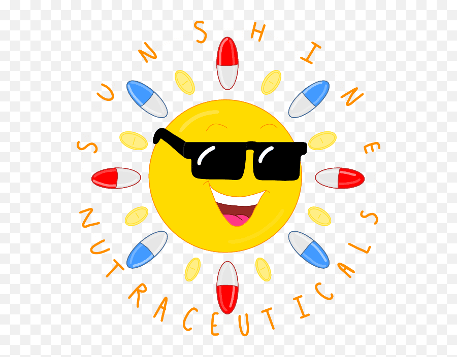Natures Aphrodisiac Horny Goat Weed - Sunshine Nutraceuticals Emoji