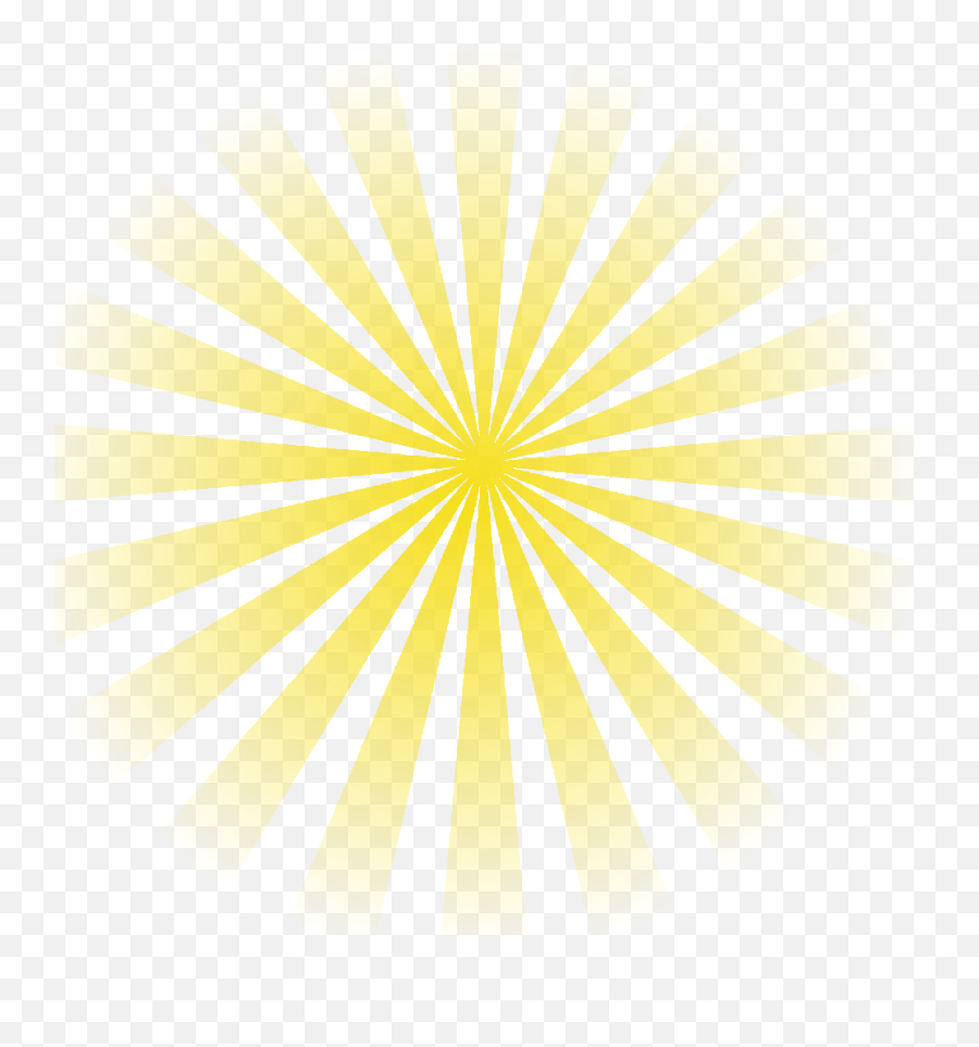 Make Some Noise A Cardi B Soundboard - Vector Light Ray Png Emoji