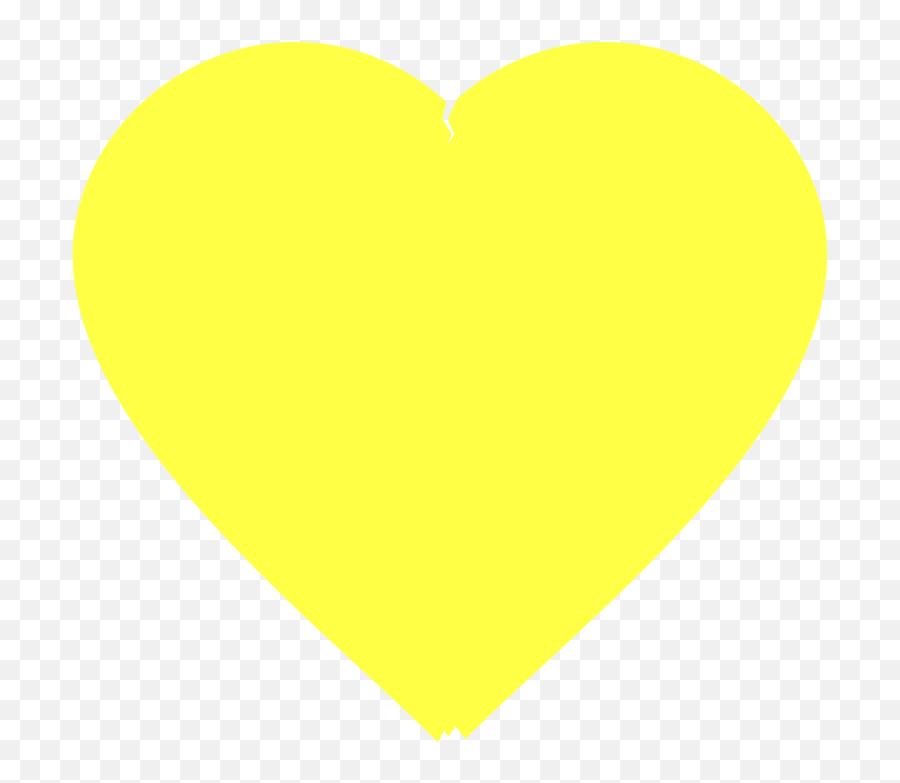 Download Hd Download Png Image Report - Anong Ibig Sabihin Ng Heart Na Kulay Yellow Emoji