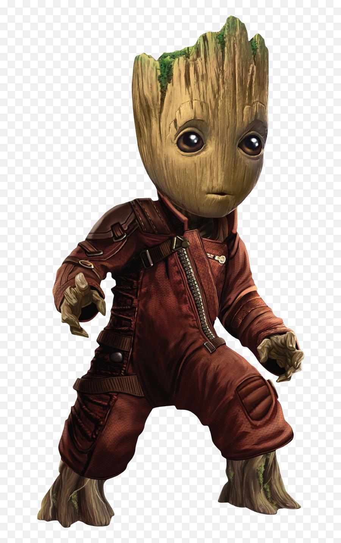 Groot Png - Baby Groot Png Emoji,Groot Emoji