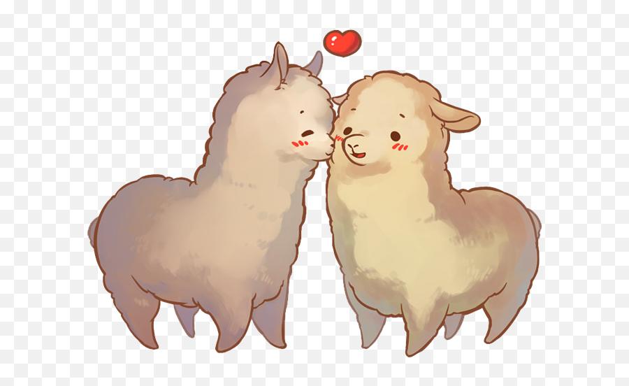 Imagenes Png Sin Fondo - Alpaca Clipart Emoji,Llama Emoji Iphone
