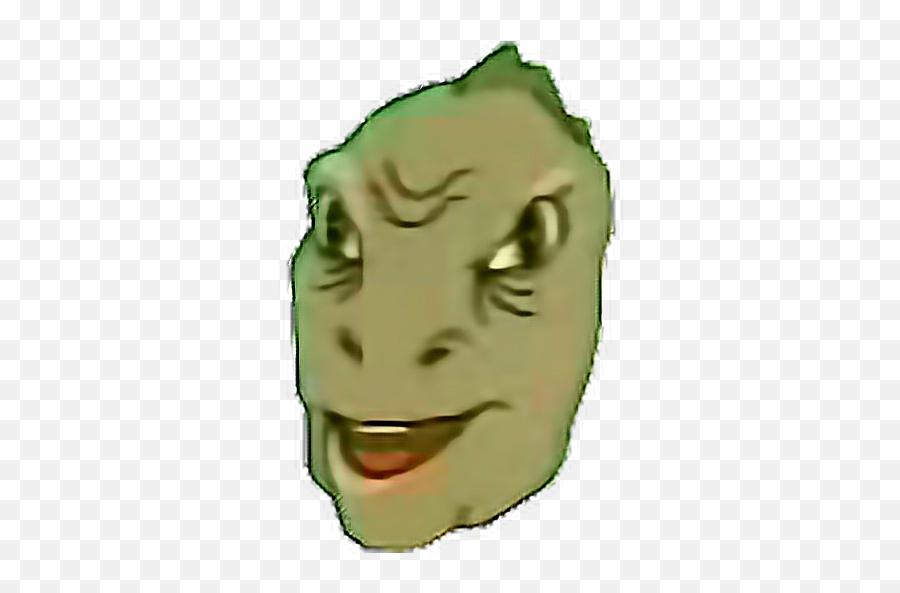 Meme Discord Emoji Emote Yee Freetoedit - Meme Emoji Discord