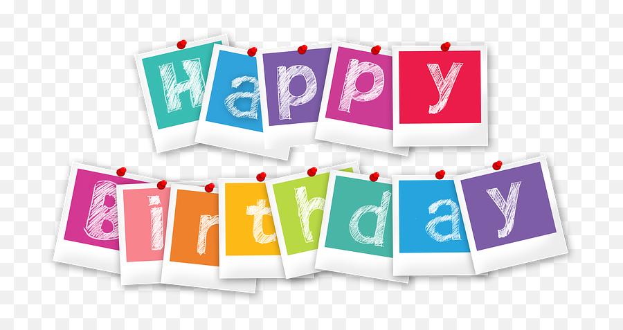Free Dash Dashing Images - Wish Birthady Happy Birthday Emoji