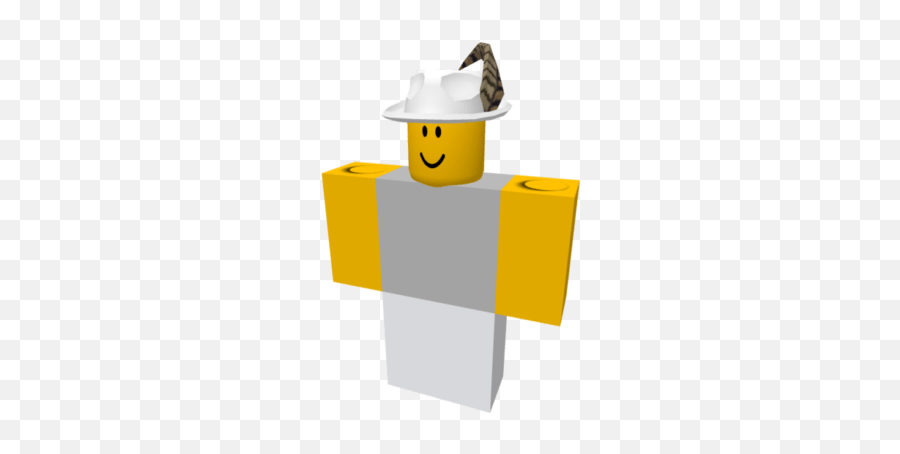 Pimpin Fedora - Brick Hill Red Top Hat Emoji,Lewd Emoticon