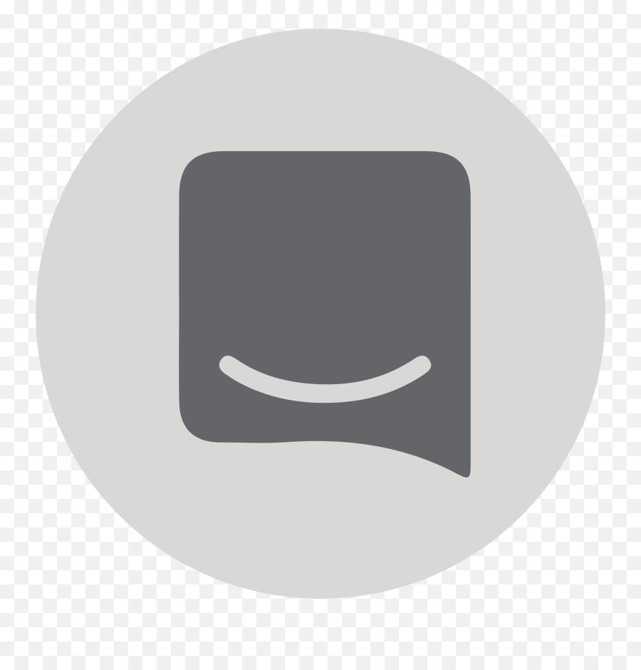 Sierra Well - Smiley Emoji,Weed Emoticon