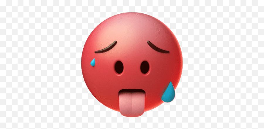 Pin Transparent Animated Emoji Gif Free Transparent Emoji Emojipng Com