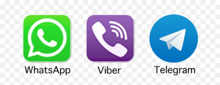 38 095 Whatsapp Viber Wechat Logo Full Size Png Download Viber Whatsapp Logo Png Emoji Viber Emoji Free Transparent Emoji Emojipng Com