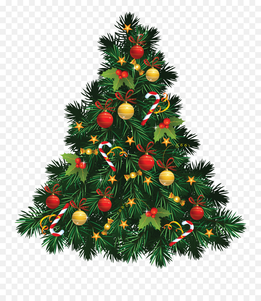 Free Christmas Tree Download Free Clip Art Free Clip Art - X Mas Tree Png Emoji,Christmas Tree Emoji Png