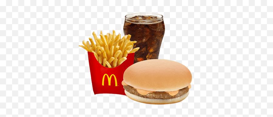 Being Fed Mcdo Meals Every Day - Burger Mcdo Meal Price Emoji,Deep Fried Joy Emoji