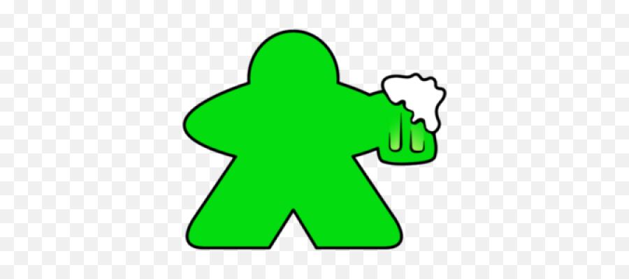 Free PNG images - DLPNGcom  Pub Meeple Emoji