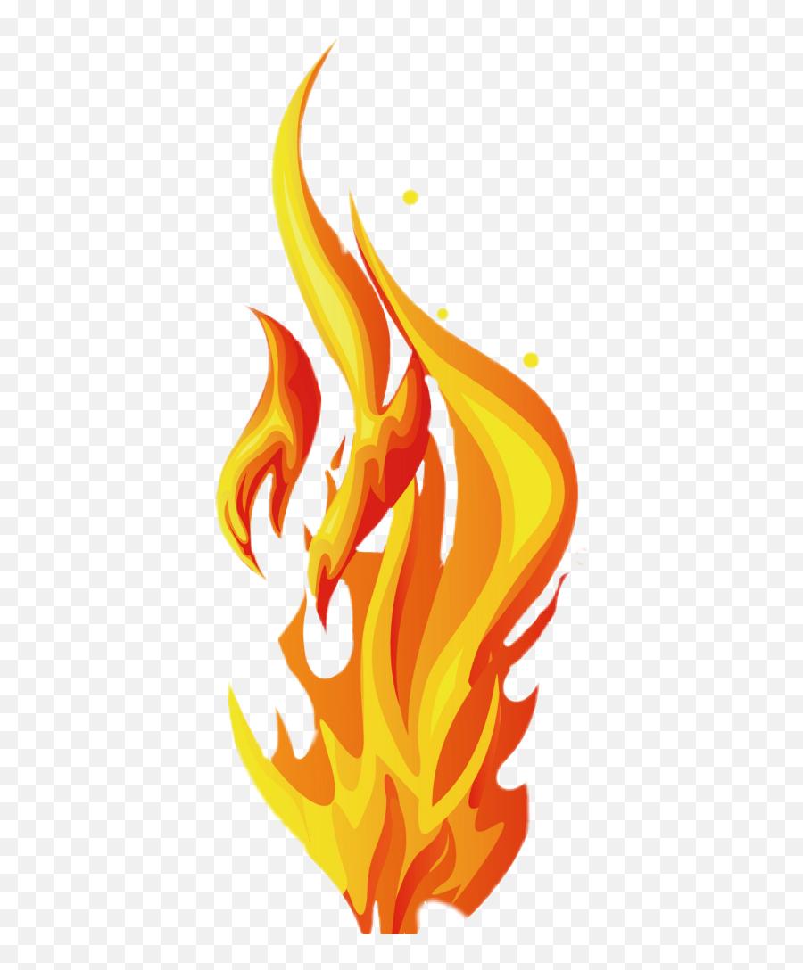 Llama - Imagenes De Flama De Fuego Emoji,Llama Emoji Iphone
