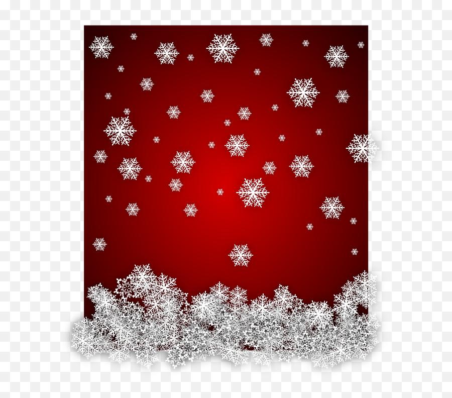 Free Cold Winter Vectors - Christmas Snowflake Png Drawing Emoji,Snowflake Sun Leaf Leaf Emoji