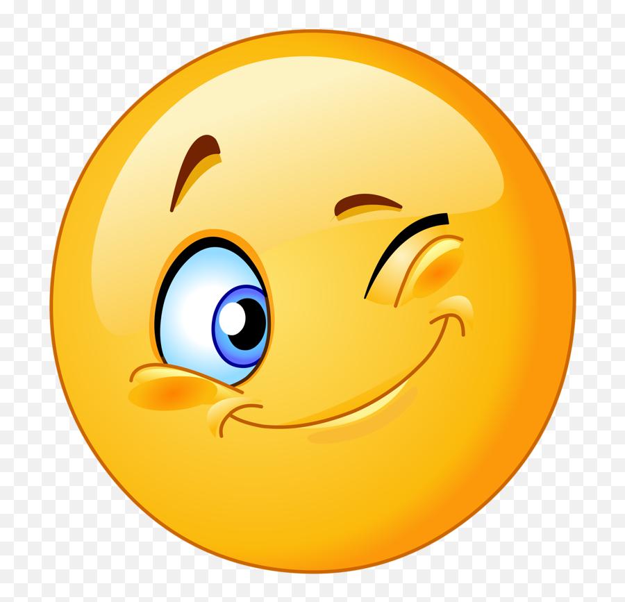 Smiley Clipart Rage Smiley Rage Transparent Free For - Caritas Emoticones Emoji