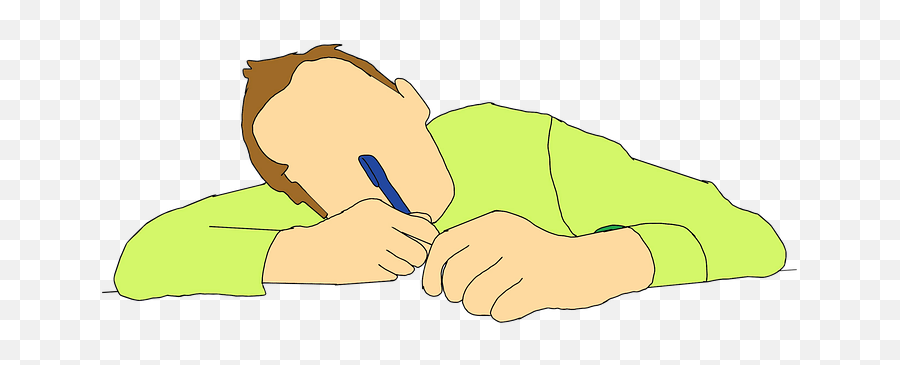 Müde Bilder - Sleep Emoji,Laugh Tears Emoji