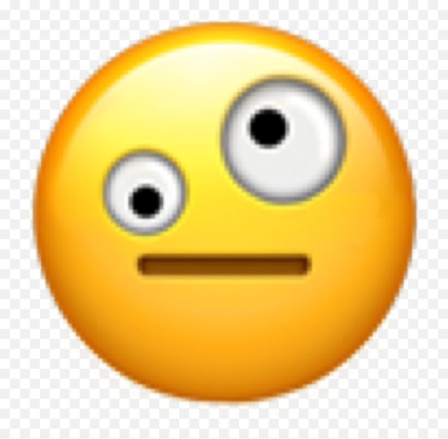 Silly Emoji Sillyemoji Funny Cool - Happy,Silly Emoji