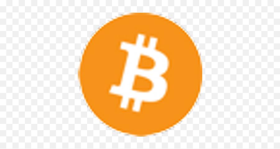 HashStatz HashStatz  Twitter - Circle Number 3 Orange Emoji