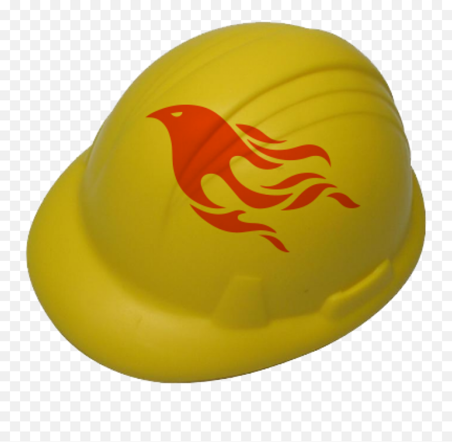 Programming Phoenix By Chris Mccord - Logo Phoenix Icon Png Emoji