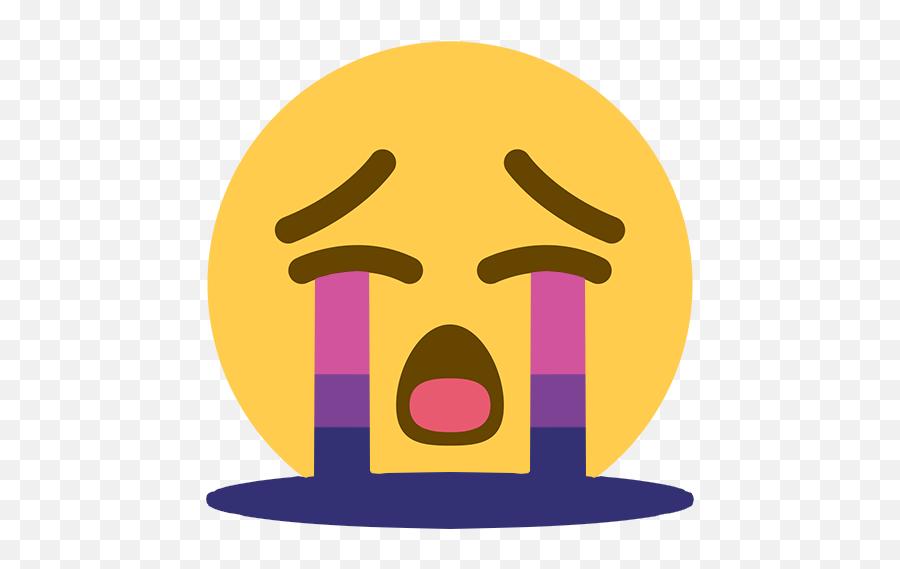 Bi Emoji Tumblr Posts