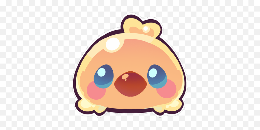 Cat Emoji Discord Server - Final Fantasy Discord Emoji