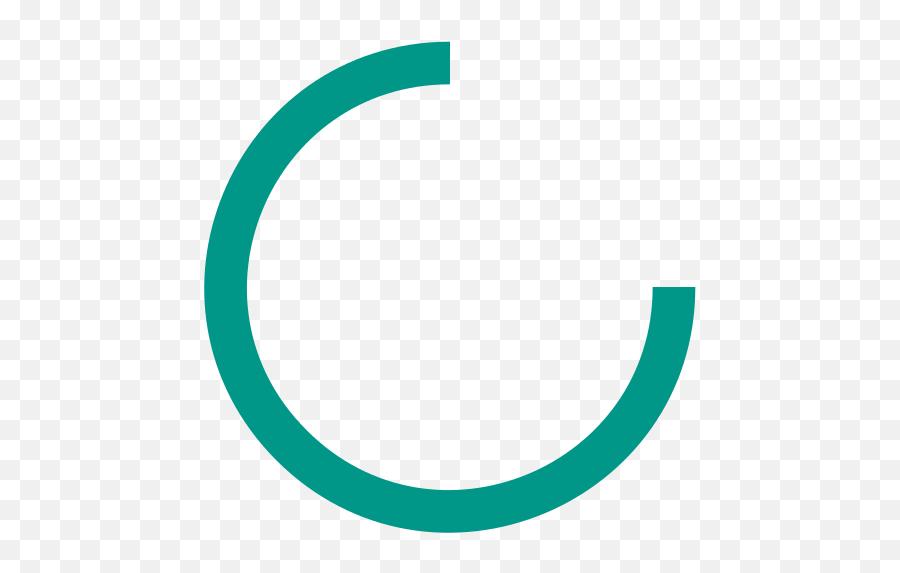 Onetab Shared Tabs - Circle Emoji,Hidden Jabber Emoticons