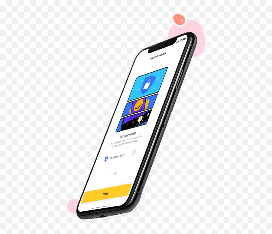 How to Make a Video Chat App like Houseparty in 2020 - Portable Emoji