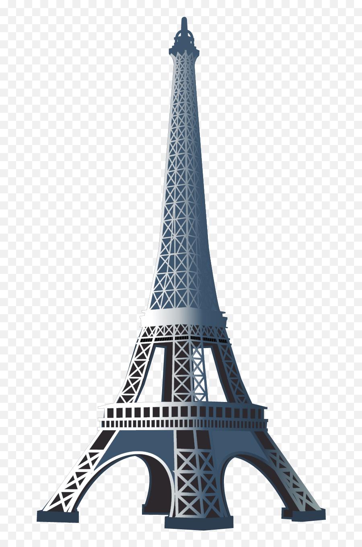 Eiffel Tower Png - Paris Eiffel Tower Png Emoji,Is There An Eiffel Tower Emoji