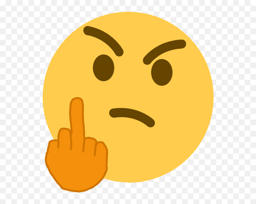 Emoji For Discord Slack - Transparent Background Custom Discord Emojis