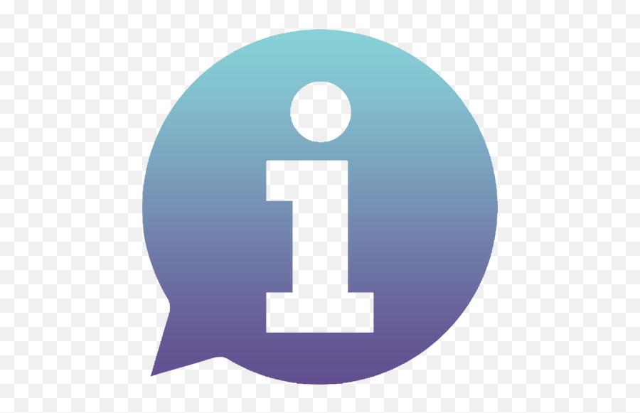RankOne - wolfman2000  Circle Emoji