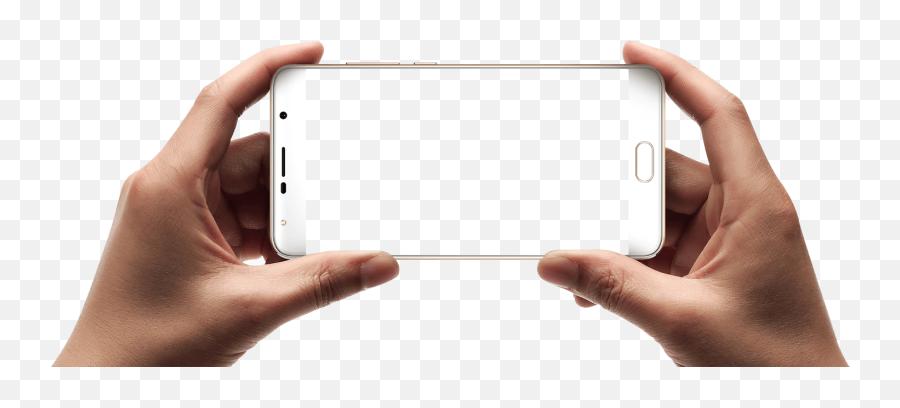 Innjoo U2013 Fire4 Plus Feature - Iphone Emoji,Fire Emoji Iphone