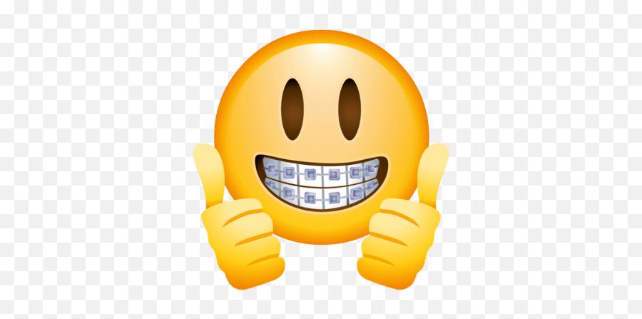 Mr - Individual Emoji