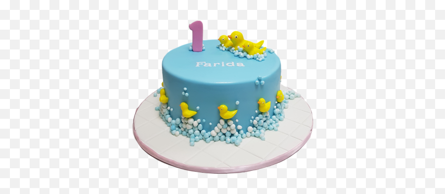 Cupcakes Emoticons Emoji - Cake Decorating