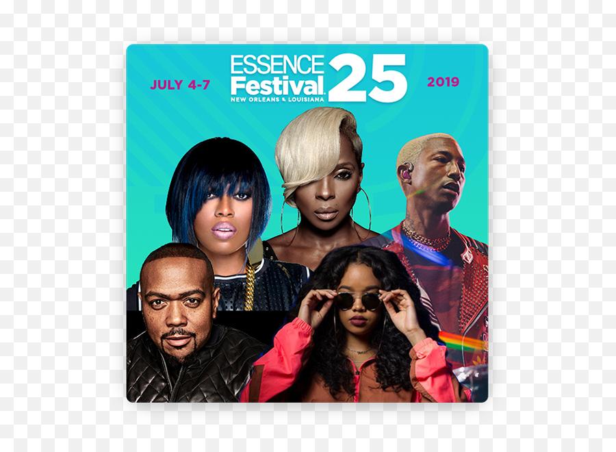 Httpswwwaveragesocialitecomevents Daily 075 2020 - 11 Essence Music Festival Emoji,Naked Girl Emoji