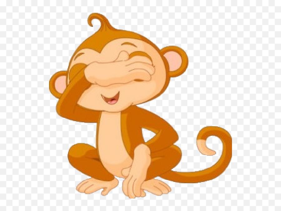 Llama Clipart Transparent Llama - Cute Monkey Clipart Transparent Emoji,Llama Emoji Iphone
