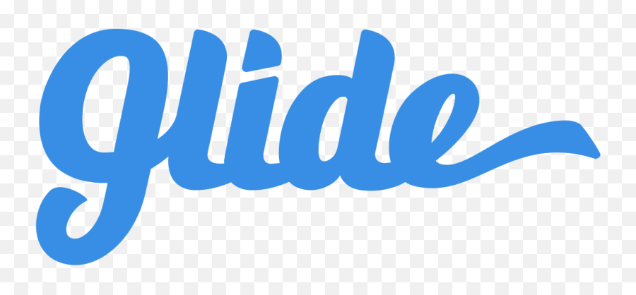 Glide Lets You Video Chat Live Or Watch Recorded Video Calls - Glide App Emoji,Fire Emoji Iphone