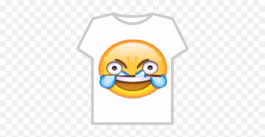 Angry Laughing Crying Emoji - Laughing Face Emoji Meme,Laughing Crying Emoji