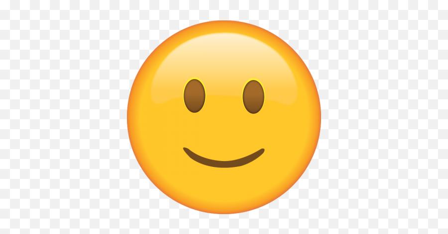 Emoji Emoticon - Smiley Face Emoji,Groot Emoji
