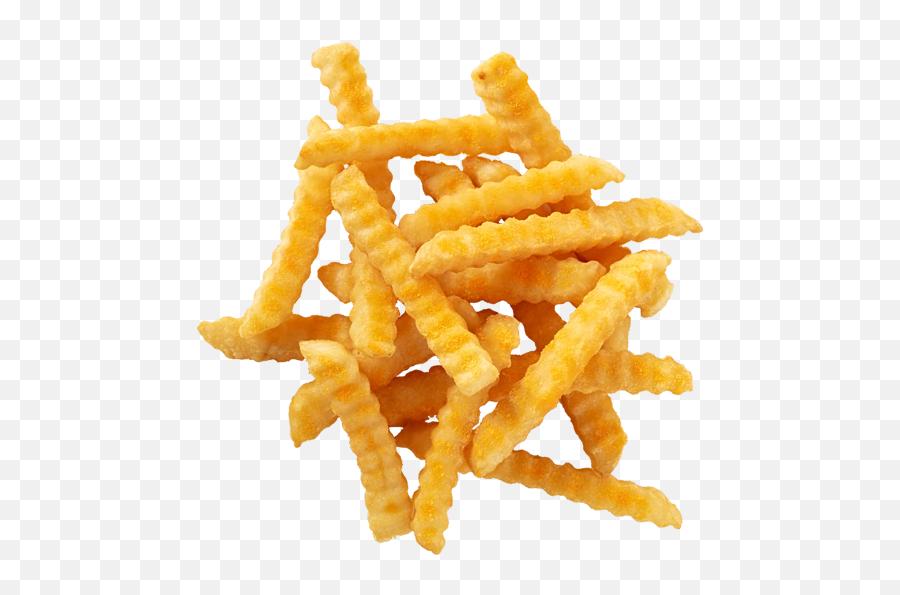 Private - Crinkle Cut Fries Png Emoji,Deep Fried Joy Emoji