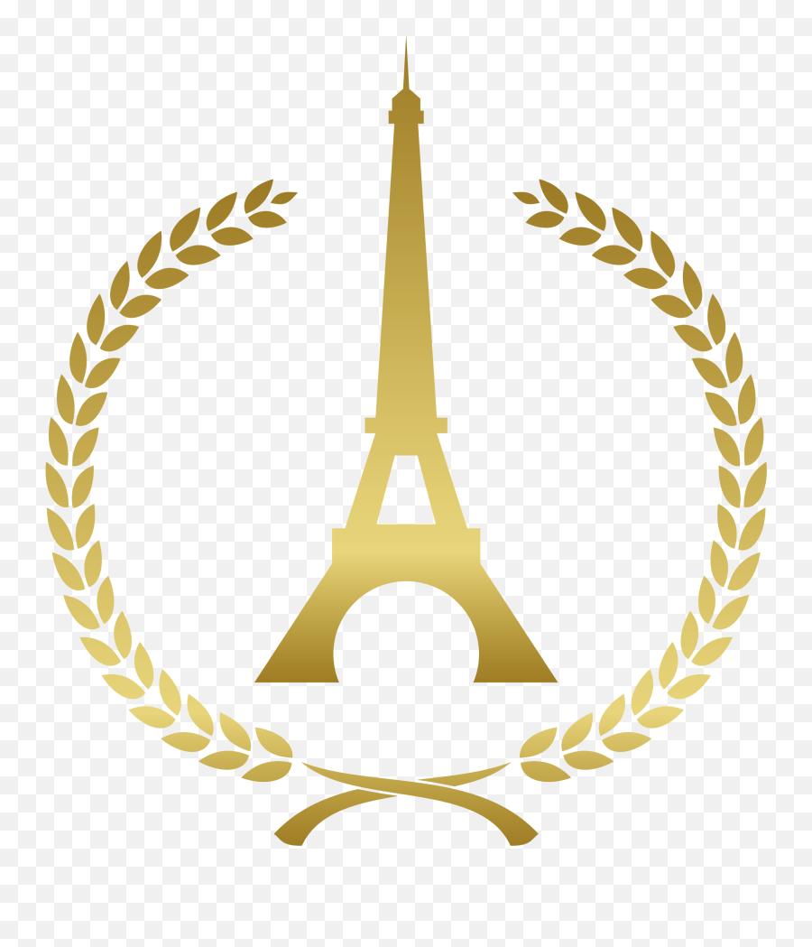 France Clipart Parisian France Parisian Transparent Free - New Jersey City University Emoji,Is There An Eiffel Tower Emoji