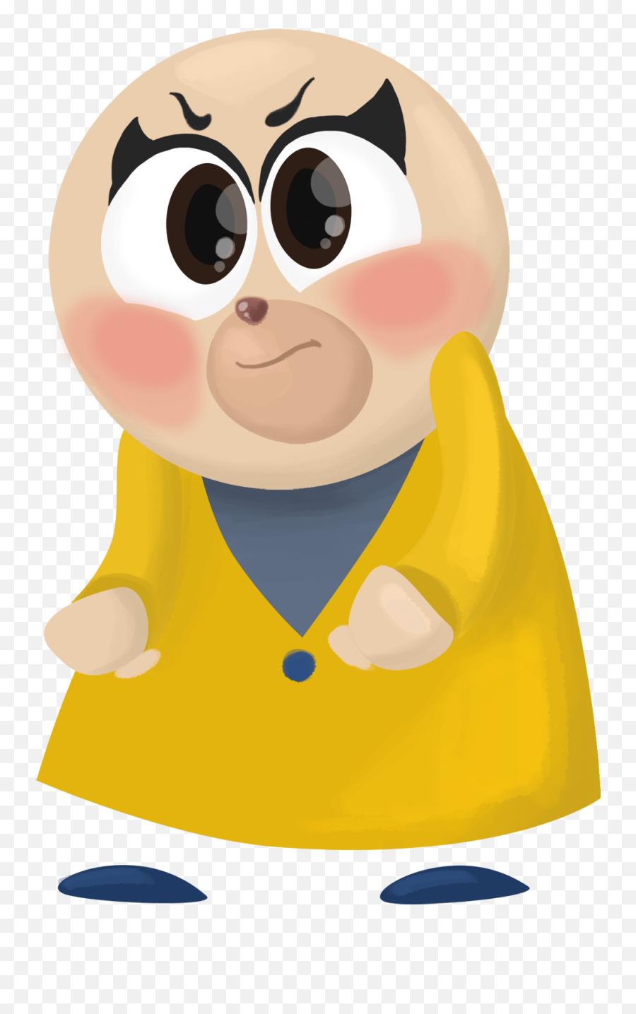 Leadstreet Funny Stickers By Leadersplay Games - Cartoon Emoji,Deer Emoji Iphone
