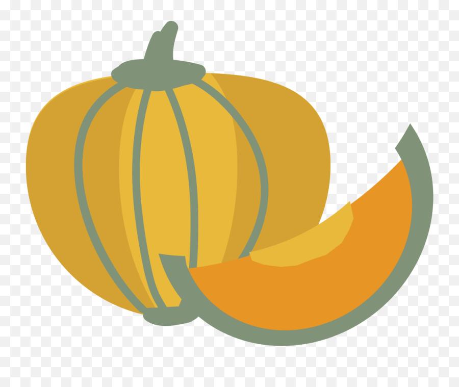 Emojione1 1f348 Emoji,Emoji Pumpkin