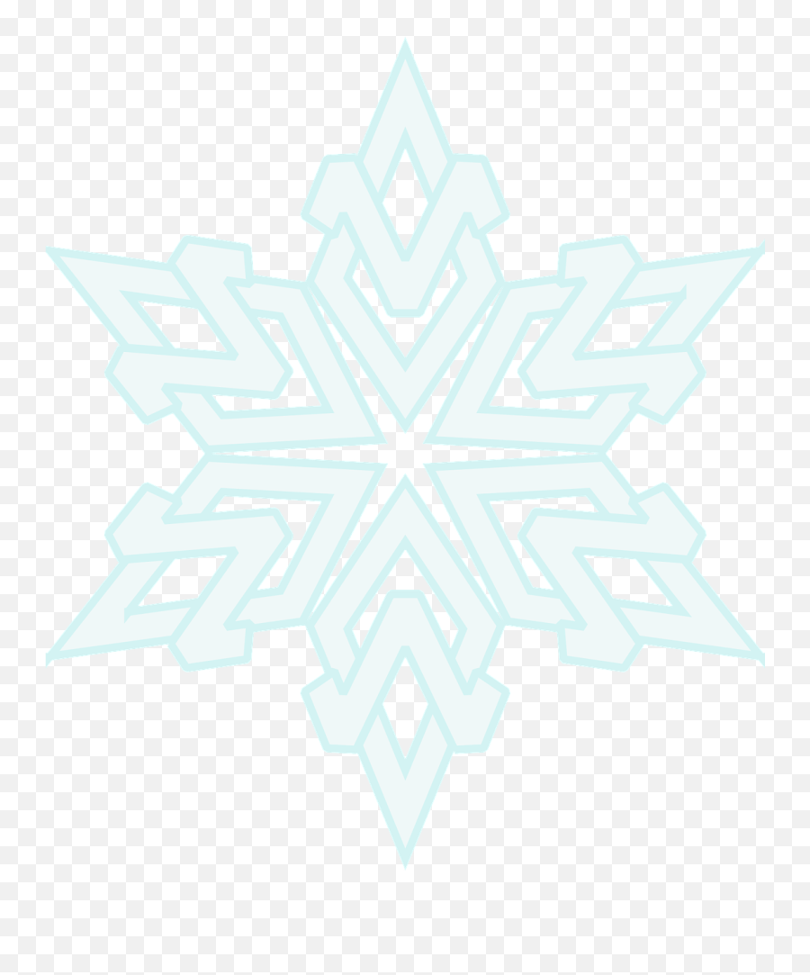 Seasons Snow Snowflake Weather Winter - Snow Emoji,Snowflake Sun Leaf Leaf Emoji