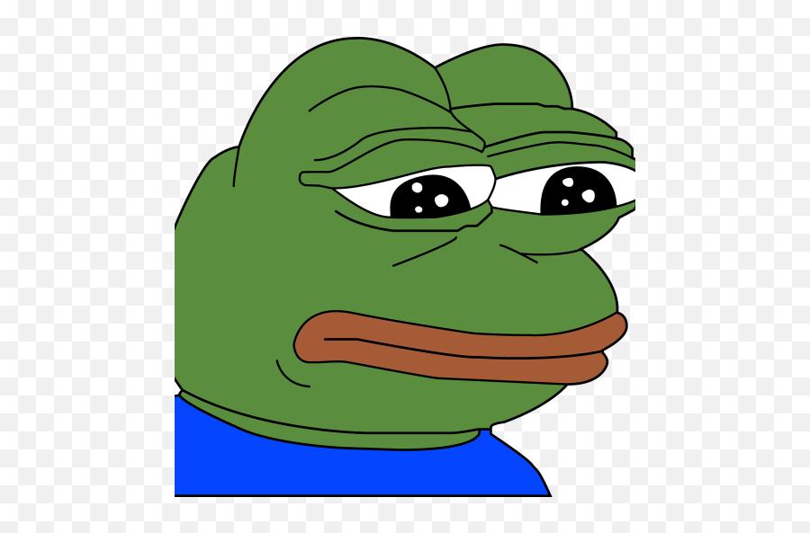 Dank Memer - Dank Memer Discord Bot Emoji,Discord Emoji Memes