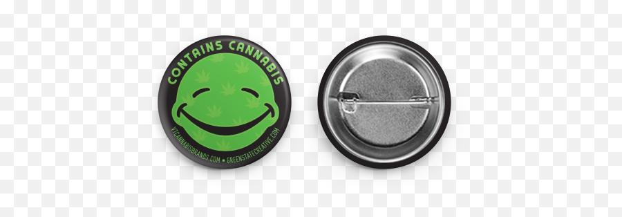 Vermont Homegrown VTHomegrown  Twitter - Emblem Emoji